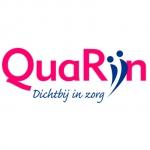 QuaRijn