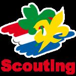 Scouting Katimavik