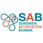 Stichting Senioren Activiteiten Bunnik (SAB)