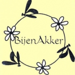 BijenAkker / tKantelpunt