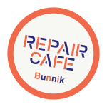 Repair Café Bunnik