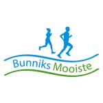 Bunniks Mooiste